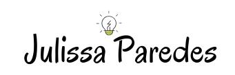 Julissa Paredes – Emprendedor