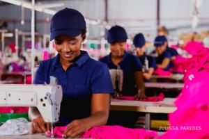 consejos para que una empresa sobreviva al cobit 19- textil